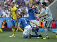Ибрагимович назвал имя нападающего, который единственный играл в футбол лучше его
