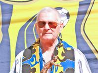 Умер автор чемпионского гола сборной СССР на Евро-1960 Виктор Понедельник