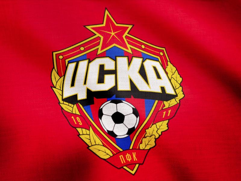 Овчинников и Онопко покинули тренерский штаб футбольного клуба ЦСКА