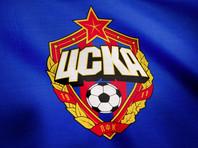 ЦСКА благодаря хет-трику Федора Чалова вышел на второе место в РПЛ
