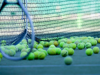 Старт теннисного турнира Australian Open-2021 будет перенесен на три недели