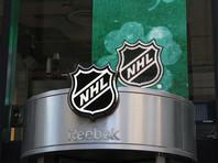 Национальная хоккейная лига (НХЛ) и Ассоциация игроков (NHLPA) достигли предварительной договоренности, согласно которой новый сезон стартует 13 января, сообщает официальный сайт НХЛ