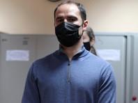 Суд вынес приговор бывшему футболисту Роману Широкову за избиение арбитра