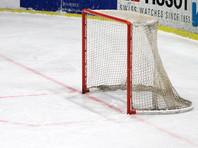 Российские хоккеисты победно стартовали на молодежном чемпионате мира
