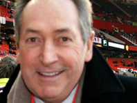 Известный футбольный тренер Жерар Улье скоропостижно скончался в возрасте 73 лет
