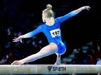 В шведской гимнастике решили отменить половые различия