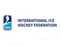 70-летний президент Международной федерации хоккея заразился коронавирусом