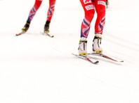 Вся сборная Норвегии вслед за Клебо снялась с Кубка мира по лыжным гонкам