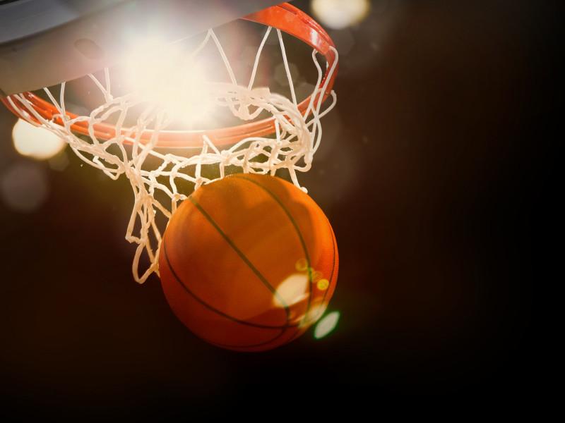 """Баскетболисты """"Химок"""" потерпели девятое поражение подряд в Евролиге"""