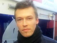 """Россиянин Даниил Квят потерял место в """"Формуле-1"""""""