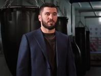 Непобежденный боксер-чемпион Артур Бетербиев заразился коронавирусом