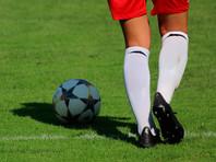 Молодежная сборная России по футболу узнала соперников по группе на Евро-2021