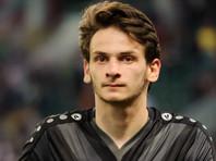 Лучший футболист Грузии мечтает поскорее сбежать из России