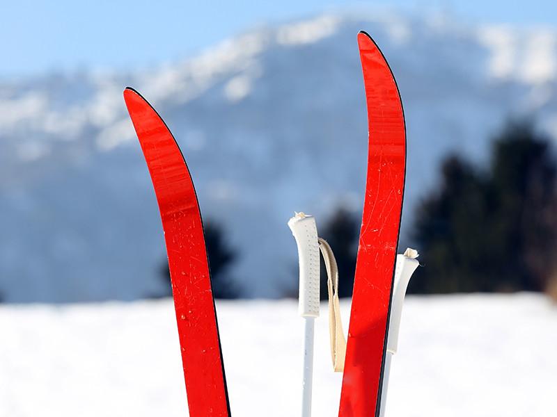 Швеция и Финляндия присоединились к бойкоту Кубка мира по лыжным гонкам