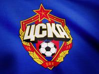 Футболисты ЦСКА лишились шансов в Лиге Европы после очередного домашнего поражения