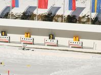 Российские биатлонисты продолжают переписывать антирекорды на этапах Кубка мира