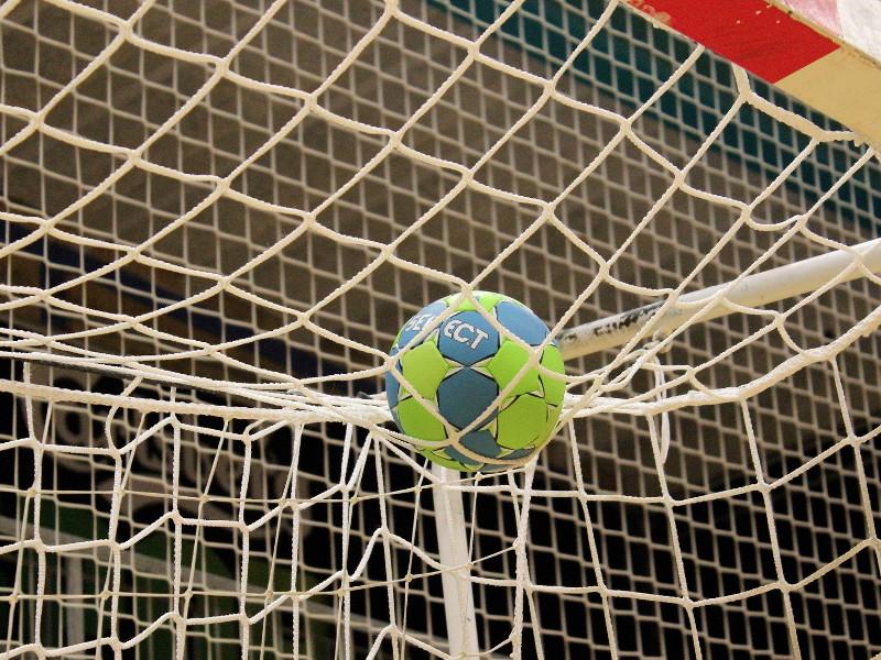 Российские гандболистки продлили победную серию на чемпионате Европы