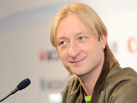 Плющенко дал понять, что команда Тутберидзе ведет работу с арбитрами