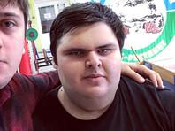 Самый сильный мальчик в мире Джамбулат Хатохов не дожил до 22 лет