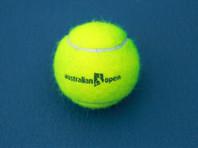 Матчи Australian Open смогут посещать не более 30 тысяч зрителей ежедневно