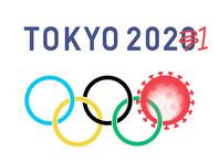 Власти Японии по-прежнему планируют провести Олимпийские и Паралимпийские игры летом 2021 года