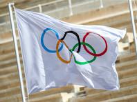 Флорида предложила принять у себя Олимпиаду вместо Токио