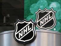 В десятку лучших игроков НХЛ на текущий момент вошли трое россиян