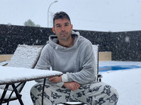 В Испании впервые приобрели профессионального футболиста за криптовалюту