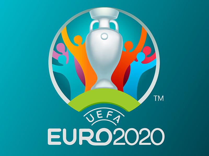 Союз европейских футбольных ассоциаций (УЕФА) не намерен менять формат проведения чемпионата Европы-2020, который из-за пандемии перенесен на лето 2021 года