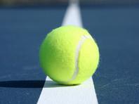 Перед Australian Open состоится турнир для теннисисток, находящихся на полной изоляции
