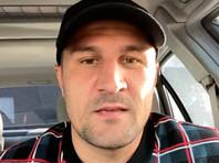 Боксер Сергей Ковалев отрицает намеренное применение запрещенных препаратов