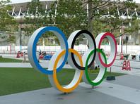 Власти Японии негласно пришли к выводу о необходимости отменить Олимпиаду в Токио, сообщает газета The Times со ссылкой на высокопоставленный правительственный источник