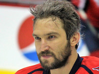 Журнал Forbes признал Овечкина лидером НХЛ по доходам вне льда