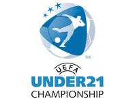 Молодежная сборная России по футболу узнала соперников по европейской квалификации