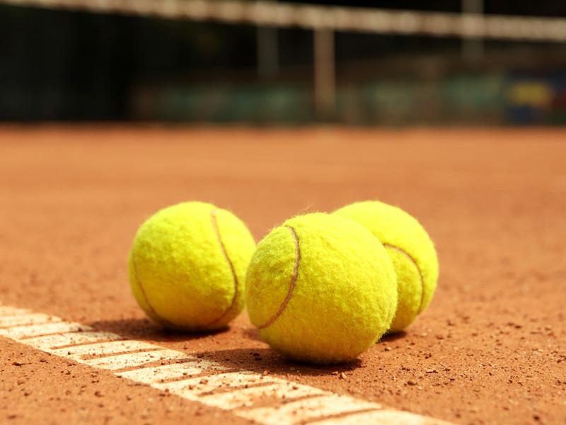 Две российские теннисистки пожизненно дисквалифицированы за договорные матчи