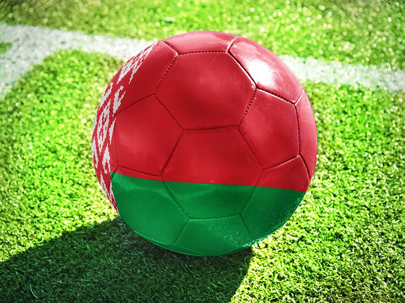 В Белоруссии футбольным клубам с государственным финансированием запретили проводить учебно-тренировочные сборы за границей