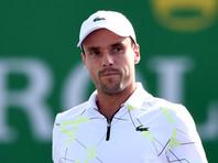 Испанский теннисист сравнил с тюрьмой коронавирусный карантин на Australian Open