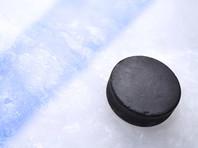 Россия не сможет принять чемпионат мира по хоккею в 2021 году
