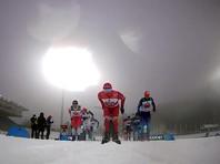 Финны приняли извинения России за агрессию лыжника Александра Большунова