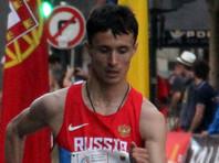 Иван Носков