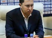 Тренер Газзаев попробует свои силы в итальянском чемпионате