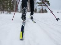 Обмороженные участники лыжного марафона в Швейцарии рискуют потерять пальцы