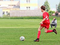 C начала 2021 года каждая общеобразовательная школа сможет проводить уроки футбола. Программа разработана РФС совместно с Министерством просвещения. В число пилотных регионов вошли Нижегородская и Свердловская области, а также Республика Татарстан