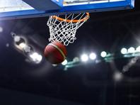 """Баскетболисты """"Химок"""" близки к повторению антирекорда Евролиги"""