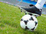 УЕФА показал команду из лучших футболистов 2020 года по версии болельщиков