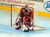 Олимпийский чемпион по хоккею 1994 года в составе сборной Швеции Томми Сало приговорен к двум месяцам тюремного заключения за вождение в нетрезвом виде