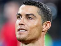 """Криштиану Роналду принес """"Ювентусу"""" девятый Суперкубок Италии и побил мировой рекорд"""
