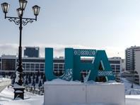 Зимние Олимпийские игры 2030 года могут пройти в столице Башкирии