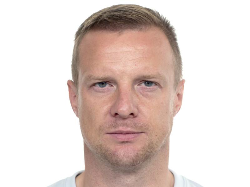 Вратаря Вячеслава Малафеева госпитализировали с обширным поражением легких