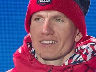 Александру Большунову может грозить тюремный срок за нападение на финского лыжника